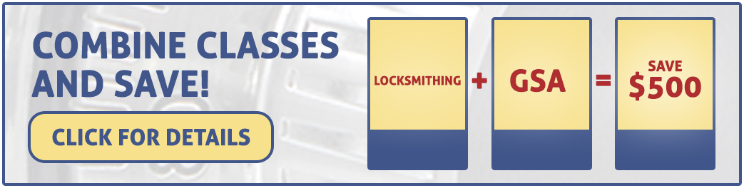 banner-final-locksmith-gsa.jpg