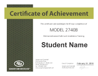 sg2740certificate.png