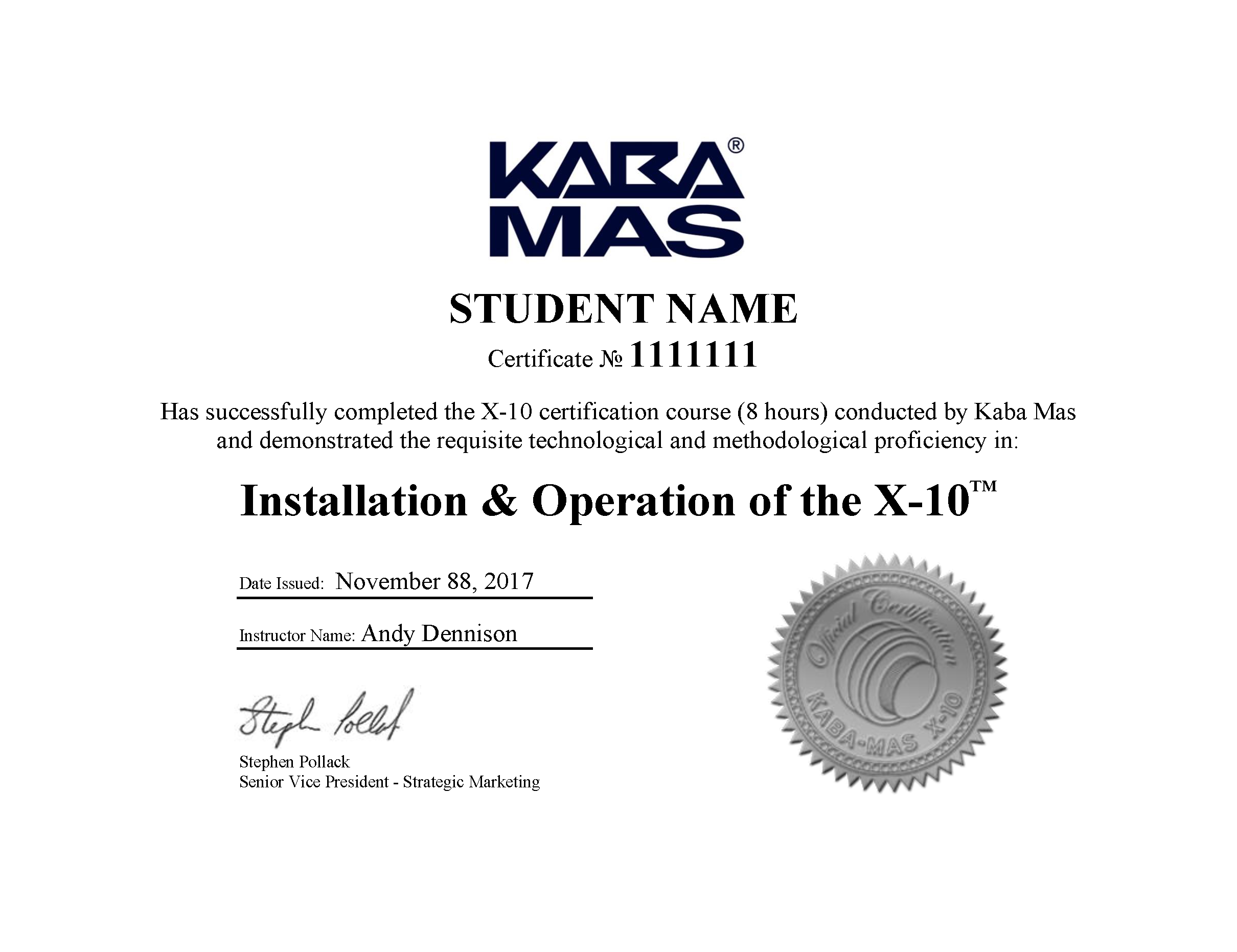x-10-certificate.png